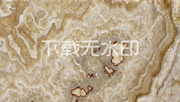 黄玉石大理石板材纹理