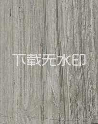 灰木纹石材纹理
