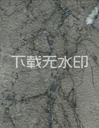 灰太郎仿古面石板材大理石
