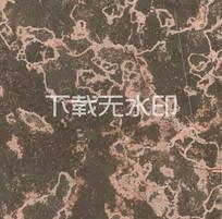金豹花石材纹理