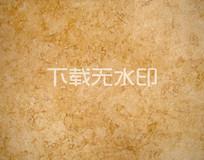 金碧米黄石材纹理