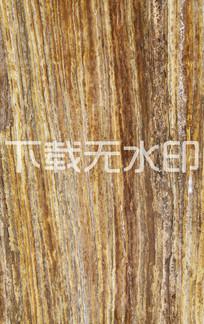 金啡洞细纹石材纹理