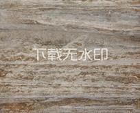 金辉洞石材纹理