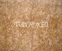 金玛瑙石材大理石板材纹理