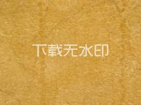 金年华仿古面石材纹理