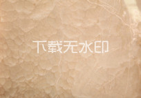 金麟玉石材纹理