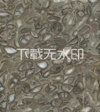 猫王石石材纹理