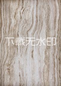 米白类洞石石材纹理