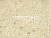 米黄石材纹理