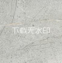 名仕灰石材纹理