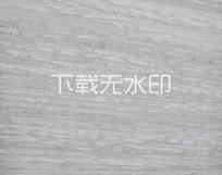 木化石沙漠风法国木纹