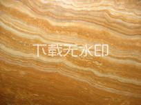 木纹黄石材纹理