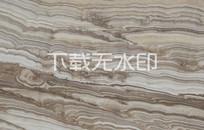 木纹玉石材纹理