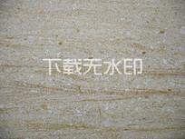 奶油砂石石材纹理