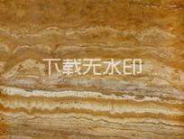 柠檬金石材纹理