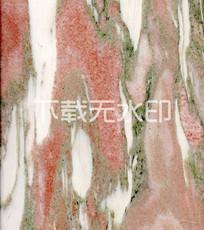 挪威红石材纹理