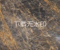 普罗旺斯石材纹理