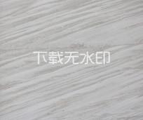 沙漠风法国木纹