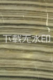 石材大理石板材纹理