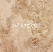 天然大理石纹理