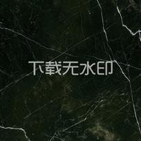 香榭丽舍大理石材质纹理