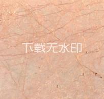 新奥红底大理石材质纹理