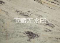 银河白玉大理石背景纹理