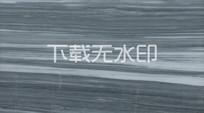 银河木纹大理石背景纹理