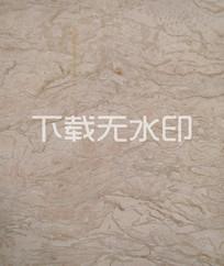 银花米黄大理石背景纹理