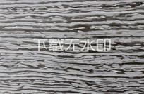 银灰龙大理石背景纹理