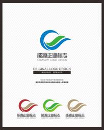 运动品牌服饰标志设计