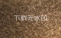 宝石棕仿古大理石板材纹理
