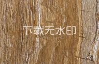 胡桃色洞石石材大理石纹理