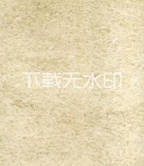 蒙娜丽莎米黄石材背景大理石