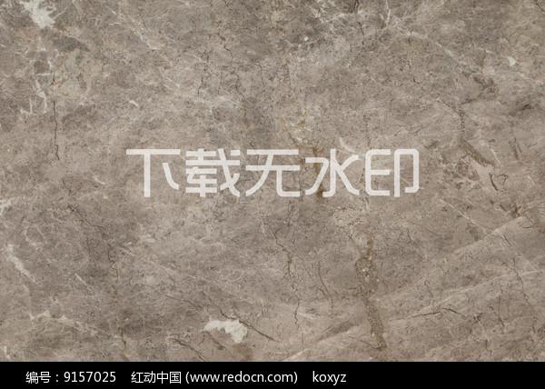 新古堡灰石材背景大理石