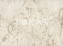 金麦波石材纹理背景花纹