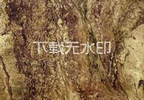 万紫千红石材纹理背景花纹