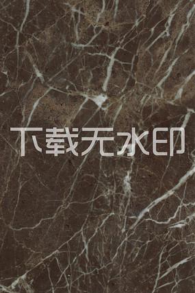 大理石背景石材大理石纹理