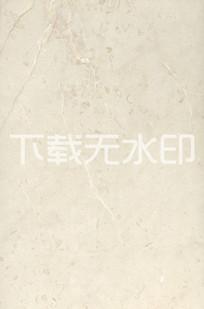 莎安娜米黄石材纹理贴图