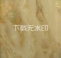 玉石板材大理石 背景图案