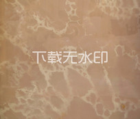 玉石板材大理石贴图