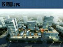 产业园鸟瞰图 JPG