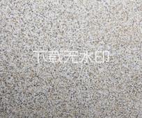 湖北黄金麻大花花岗岩板材板材纹理