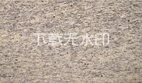 香槟金麻石材花岗岩板材纹理