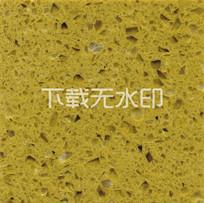 英石板材人造石瓷砖背景