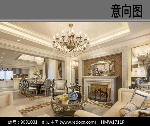 贵阳伊顿别墅别墅上海公馆香堤古北岭图片