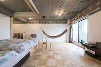 日式小平房房屋设计 JPG