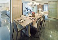 时尚别墅设计后现代风格