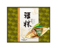 端午节粽子包装