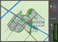 全套村庄规划设计